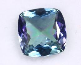 1.20cts Natural Tanzanite Gemstone / JKL1845