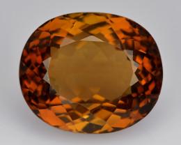 Champion Topaz 21.58 Cts Clean Rare Natural  Loose Gemstones