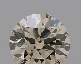 IGI Sparkling Diamond , Off white