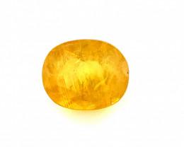 1.92 CT Sapphire Gemstones