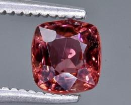 0.84 Crt  spinel  Faceted Gemstone (Rk-36