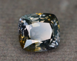 AAA Grade 2.55 ct Spinel