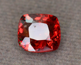 AAA Grade 3.25  ct Spinel