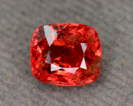 AAA Grade 2.05  ct Spinel