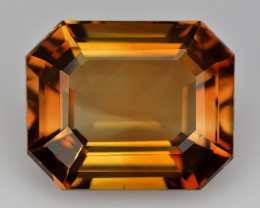 Champion Topaz 22.79 Carat Amazing Clean Natural  Loose Gemstones- VVS