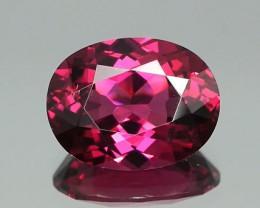 *Starts $15NR* Raspberry Purple Rhodolite Garnet 2.46Ct.
