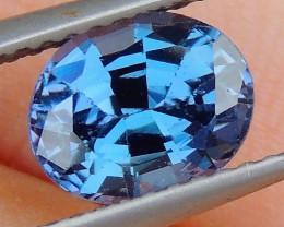 1.80cts, Cobalt Spinel
