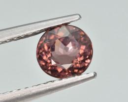 Natural Tourmaline 0.94 Cts Good Quality Gemstone