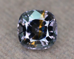 AAA Grade 1.75 ct Spinel