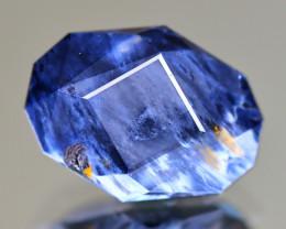 Pietersite 5.49Ct Master Cut Natural Namibia Meuve Blue Pietersite C1334