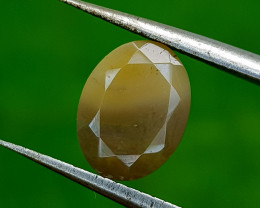 1.12CT FACETED OPAL  BEST QUALITY GEMSTONE IIGC133