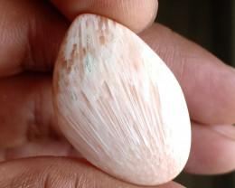 30 Ct Discolosite 100% Natural + Untreated Gemstone Cabochon VA2735
