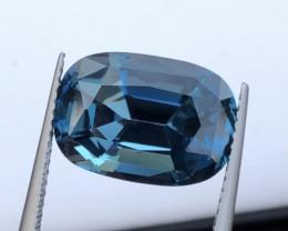 Top Quality 9.20 ct London Blue Topaz Big Size