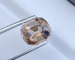 2.70 Carat Natural Stunning  Scapolite Gemstone