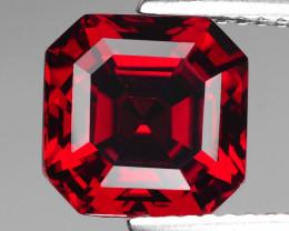 4.89 Cts Rare Umbalite Garnet  Top Quality Umbalite ~ UG08