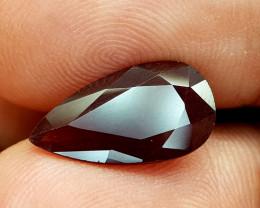 5.75Crt Garnet Natural Gemstones JI95