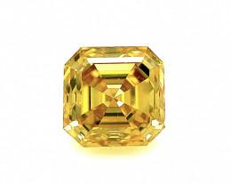 0.50 CT Diamond Gemstones top color top luster
