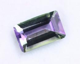 1.35cts Natural Tanzanite Gemstone / JKL2014