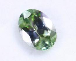 1.45cts Natural Tanzanite Gemstone / JKL2020