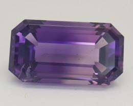 Natural Purple Amethyst (Am3)