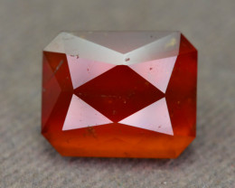 12.95  ct Natural Tremendous Color Spessartite Garnet