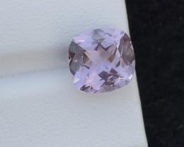 Great Luster 5.75 ct Purple Apatite ~ K