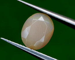 1CT FACETED OPAL BEST QUALITY GEMSTONE IIGC136