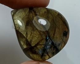 Natural Labradorite Stone
