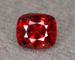 AAA Grade 1.20 ct Spinel