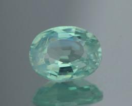 0.48Ct Alexandrite Exquisite Quality Cut Gemstone