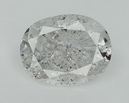 0.51cts ,  Fancy Shape Diamond , Fancy Colored Diamond