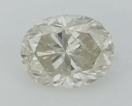 0.48cts ,  Fancy Shape Diamond , Fancy Colored Diamond