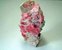 Rhodonite Specimen  'natural'  143.15 carats AN152