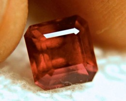 3.33 Carat VS-SI Ruby - Gorgeous Stone