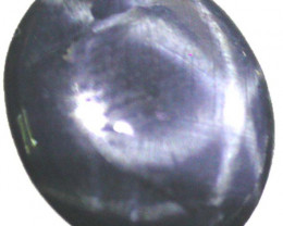 STAR SAPPHIRE 2.60 CTS [G18]