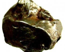 METEORITE FROM ARGENTINA-IDEAL IN JEWELLERY 10.90CTS MX 6795