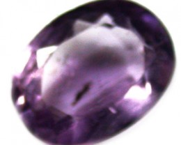 BEAUTIFUL NATURAL  AMETHYST   STONE  A328