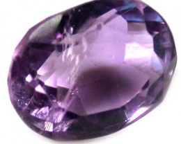 BEAUTIFUL NATURAL  AMETHYST   STONE  A338