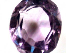BEAUTIFUL NATURAL  AMETHYST   STONE  A349