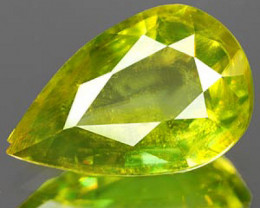 1.79 Carat Sphene - Beautiful Gemstone