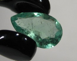 YowahOpals - Cts Natural Columbian EMERALDS.
