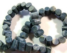 NATURAL BLUE CORAL 67 GMS/ 335 CTS  AS5816
