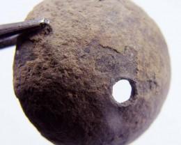 ANCIENT ROMAN  ARTIFACT DESERT PATINA OPAC1742