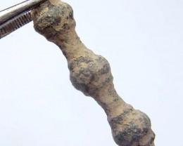 ANCIENT ROMAN  ARTIFACT DESERT PATINA OPAC1759