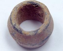 ANCIENT ROMAN  ARTIFACT DESERT PATINA OPAC1767