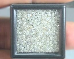 NATURALLOOSE  DIAMOND-1.5-2PTSSIZE-5CTWLOT-NR