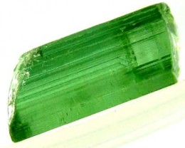 TOURMALINE ROUGH 4.55 CTS LG-1210