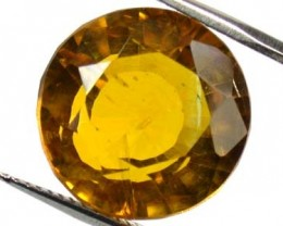 GOLDEN TOPAZ SUN GOLD COLOUR CLEAN  9   CTS  GW 612
