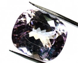 FREE SHIP KUNZITE SUPER QUALITY, MYSTICAL PINK 21CTS GW 934