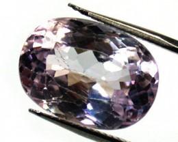 KUNZITE SUPER QUALITY, MYSTICAL ROMANTIC PINK 16.7CTS GW 942